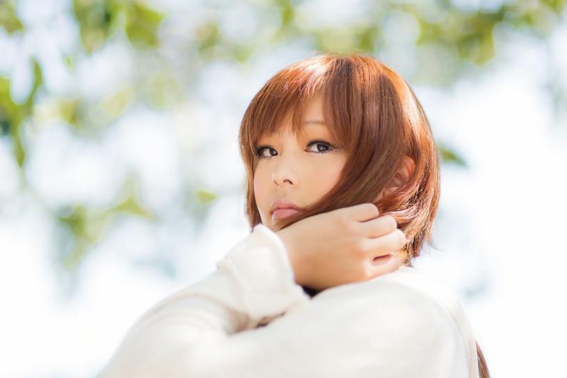 AMI85_amimisotokami-thumb-815xauto-16334